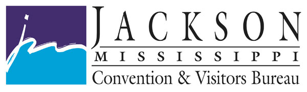 Jackson Visitors Bureau.jpg